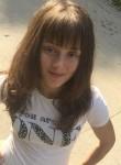 Tatyana, 19  , Ryazan