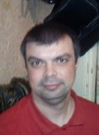 SERGEY, 33  , Minsk