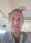 Pyetr, 48  , Krasnoyarsk