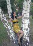 Viktoriya, 29, Zaporizhzhya