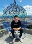 Herlitz Recinos, 19  , Guatemala City