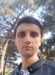 Gio, 28  , Rust avi