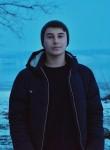 Maksim, 20  , Mykolayiv