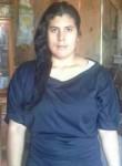 Ana, 27 лет, Santa Cruz do Sul