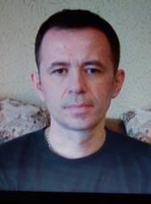 Sergey Zhuravlyev, 44, Russia, Voronezh