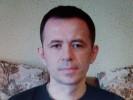 Sergey Zhuravlyev, 44 - Just Me Сергей Журавлёв