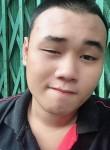 Hoàng black ball, 21, Quang Ngai