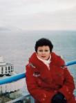 Mila, 61  , Makariv