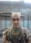 Dudarev Viktor, 40, Barnaul