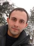 Міша, 27, Uzhhorod