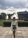 Lana, 80  , Sevastopol