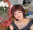 Lyudmila, 58 - Just Me яя