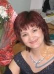 Lyudmila, 58, Zlatoust