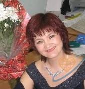 Lyudmila, 58, Russia, Zlatoust