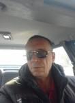 vyacheslav, 56  , Kyshtym