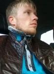 JURIY BUKOV, 29, Volgograd