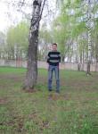 eduard, 50  , Ozherele