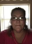 Kim, 45  , Trinitapoli