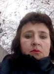 Tatyana, 45  , Kislovodsk