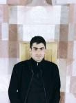 Ando, 18, Yerevan