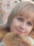 Nina, 38  , Ufa