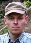 Yuriy, 36, Bryansk