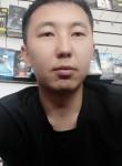 Nurik, 27  , Bishkek