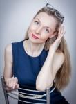 Elena , 36  , Solikamsk