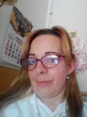 Ana, 41, Spain, Pozoblanco