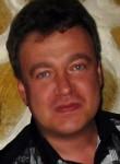 Valerij, 54  , Leipzig