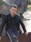 Vasiliy, 33, Lutsk
