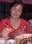 Mariyam, 47  , Almaty