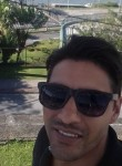 Arielson, 36  , Itapema