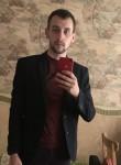 Artyem Stepanov, 21, Saint Petersburg