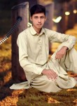 abuzar mushtaq, 18  , Arifwala