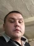 odinokiy, 34  , Bolshoe Murashkino