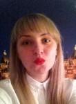 Дарья, 23 года, Горад Слуцк