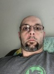 holyshitthisguy, 39, Grand Rapids