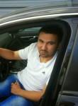 Balibey , 30  , Samarqand