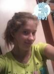 vika, 21  , Cherepanovo