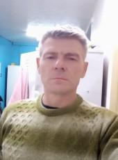 Raymondas, 54, Russia, Moscow