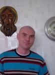 Aleksandr, 44  , Orekhovo-Zuyevo