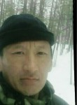 Roman, 39  , Yakutsk