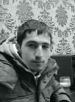 Ridvan, 31, Krasnodar