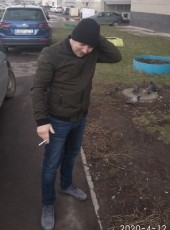 Evgeniy, 30, Russia, Naberezhnyye Chelny
