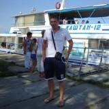 Evgenіy, 34  , Fastiv