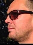 Сергей, 42  , Yasinya