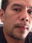 Thon, 45  , Kathu