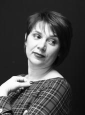 Irina, 39, Russia, Nizhniy Novgorod