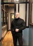 Nicolai, 30  , Balti